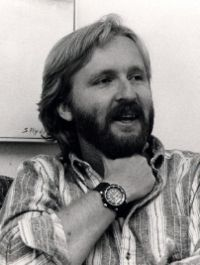 James Cameron Quotes, Quotations, Sayings, Remarks and Thoughts