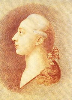 Giacomo Casanova Quotes, Quotations, Sayings, Remarks and Thoughts