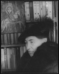 Willa Cather Quotes, Quotations, Sayings, Remarks and Thoughts