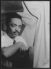 Peter Abrahams Quotes, Quotations, Sayings, Remarks and Thoughts
