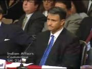 Jack Abramoff Quotes, Quotations, Sayings, Remarks and Thoughts