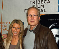Chevy Chase Quotes, Quotations, Sayings, Remarks and Thoughts