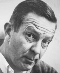 John Cheever Quotes, Quotations, Sayings, Remarks and Thoughts