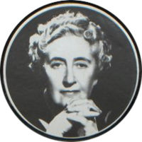Agatha Christie Quotes, Quotations, Sayings, Remarks and Thoughts
