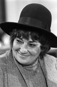 Bella Abzug Quotes, Quotations, Sayings, Remarks and Thoughts