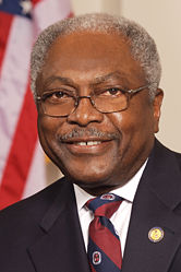 Jim Clyburn Quotes, Quotations, Sayings, Remarks and Thoughts