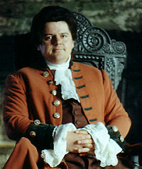 Robbie Coltrane Quotes, Quotations, Sayings, Remarks and Thoughts
