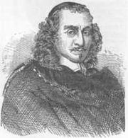 Pierre Corneille Quotes, Quotations, Sayings, Remarks and Thoughts