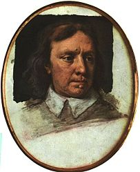 Oliver Cromwell Quotes, Sayings, Remarks, Thoughts and Speeches