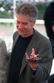 David Cronenberg Quotes, Quotations, Sayings, Remarks and Thoughts