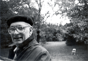 George Crumb Quotes, Quotations, Sayings, Remarks and Thoughts