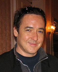 John Cusack Quotes, Quotations, Sayings, Remarks and Thoughts