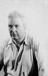 Alexander Calder Quotes, Quotations, Sayings, Remarks and Thoughts