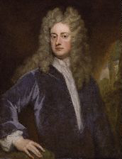 Joseph Addison Quotes, Quotations, Sayings, Remarks and Thoughts