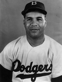 Roy Campanella Quotes, Quotations, Sayings, Remarks and Thoughts