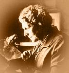 Annie Jump Cannon Quotes, Quotations, Sayings, Remarks and Thoughts
