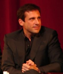 Steve Carell Quotes, Quotations, Sayings, Remarks and Thoughts