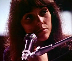 Karen Carpenter Quotes, Quotations, Sayings, Remarks and Thoughts