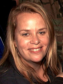 Mary Chapin Carpenter Quotes, Quotations, Sayings, Remarks and Thoughts