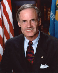 Thomas Carper Quotes, Quotations, Sayings, Remarks and Thoughts