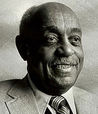 Benny Carter Quotes, Quotations, Sayings, Remarks and Thoughts