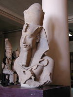 Akhenaton Quotes, Quotations, Sayings, Remarks and Thoughts