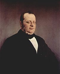 Camillo di Cavour Quotes, Quotations, Sayings, Remarks and Thoughts