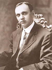 Edgar Cayce Quotes, Quotations, Sayings, Remarks and Thoughts