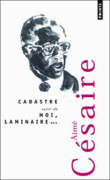 Aime Cesaire Quotes, Quotations, Sayings, Remarks and Thoughts