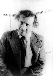 Marc Chagall Quotes, Quotations, Sayings, Remarks and Thoughts