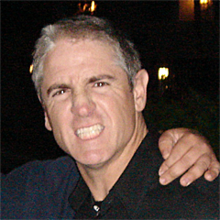 Carlos Alazraqui Quotes, Quotations, Sayings, Remarks and Thoughts