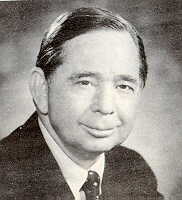 Carl Albert Quotes, Quotations, Sayings, Remarks and Thoughts