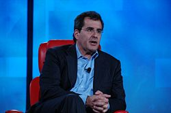 Peter Chernin Quotes, Quotations, Sayings, Remarks and Thoughts