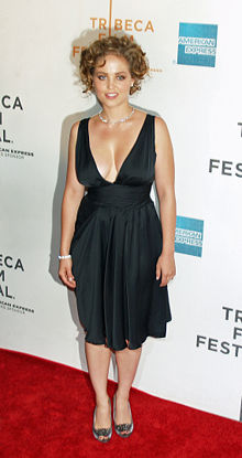 Erika Christensen Quotes, Quotations, Sayings, Remarks and Thoughts