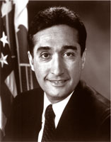 Henry Cisneros Quotes, Quotations, Sayings, Remarks and Thoughts