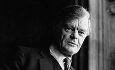 Alan Clark Quotes, Quotations, Sayings, Remarks and Thoughts