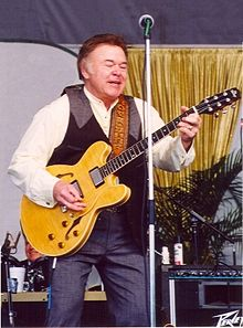 Roy Clark Quotes, Quotations, Sayings, Remarks and Thoughts