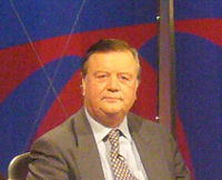 View Kenneth Clarke's Quotes and Sayings