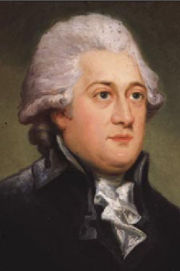 Thomas Clarkson Quotes, Quotations, Sayings, Remarks and Thoughts