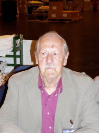 Brian Aldiss Quotes, Quotations, Sayings, Remarks and Thoughts