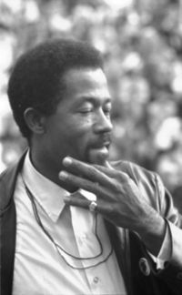 Eldridge Cleaver Quotes, Quotations, Sayings, Remarks and Thoughts