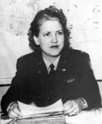Jacqueline Cochran Quotes, Quotations, Sayings, Remarks and Thoughts