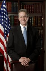 Norm Coleman Quotes, Quotations, Sayings, Remarks and Thoughts