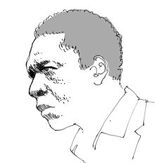 John Coltrane Quotes, Quotations, Sayings, Remarks and Thoughts