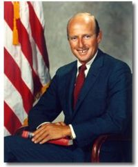 Pete Conrad Quotes, Quotations, Sayings, Remarks and Thoughts