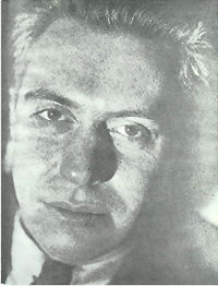 Hart Crane Quotes, Quotations, Sayings, Remarks and Thoughts