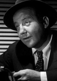 Broderick Crawford Quotes, Quotations, Sayings, Remarks and Thoughts