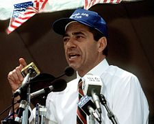 Mario Cuomo Quotes, Quotations, Sayings, Remarks and Thoughts
