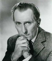 Peter Cushing Quotes, Quotations, Sayings, Remarks and Thoughts