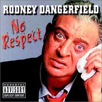 Rodney Dangerfield Quotes, Quotations, Sayings, Remarks and Thoughts